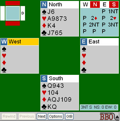 play free online games yahoo bridge multiplayer